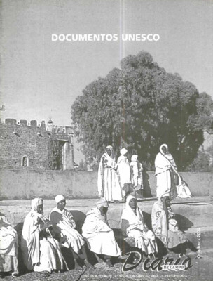 Documentos UNESCO