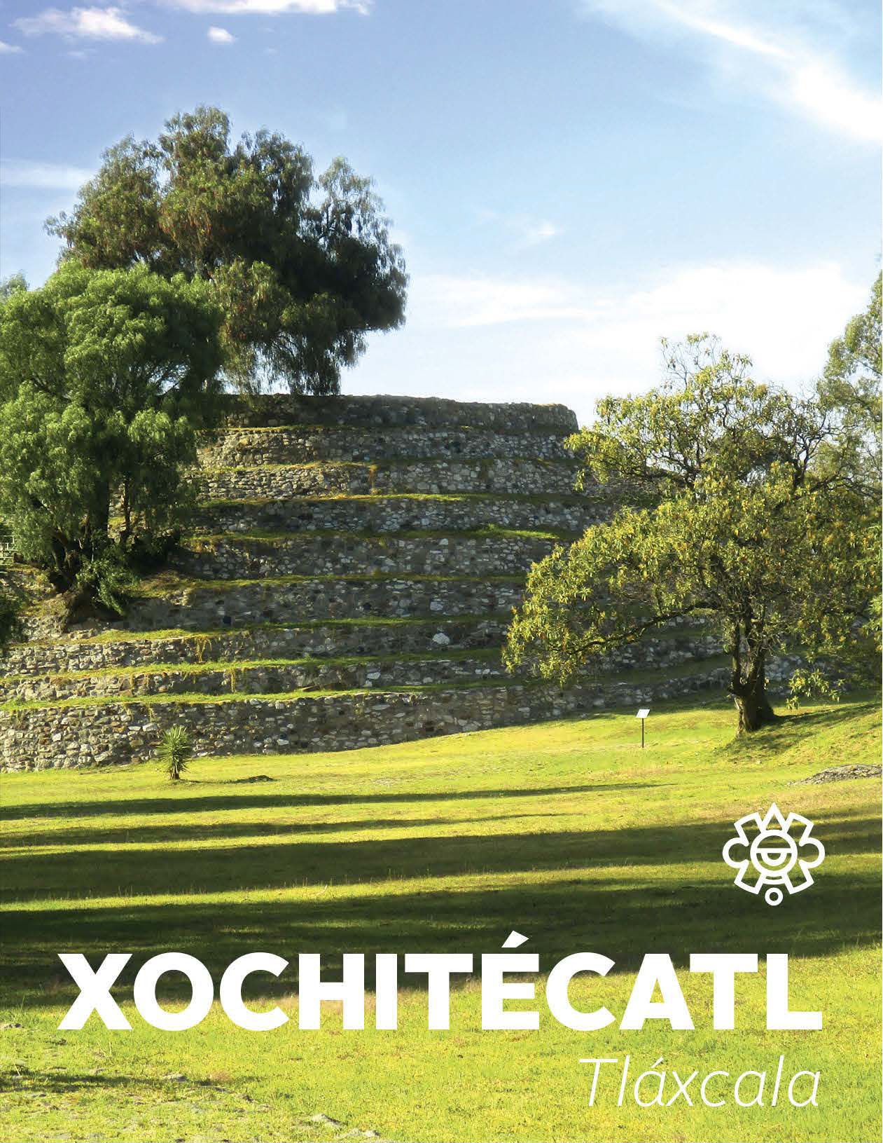 Xochitécatl