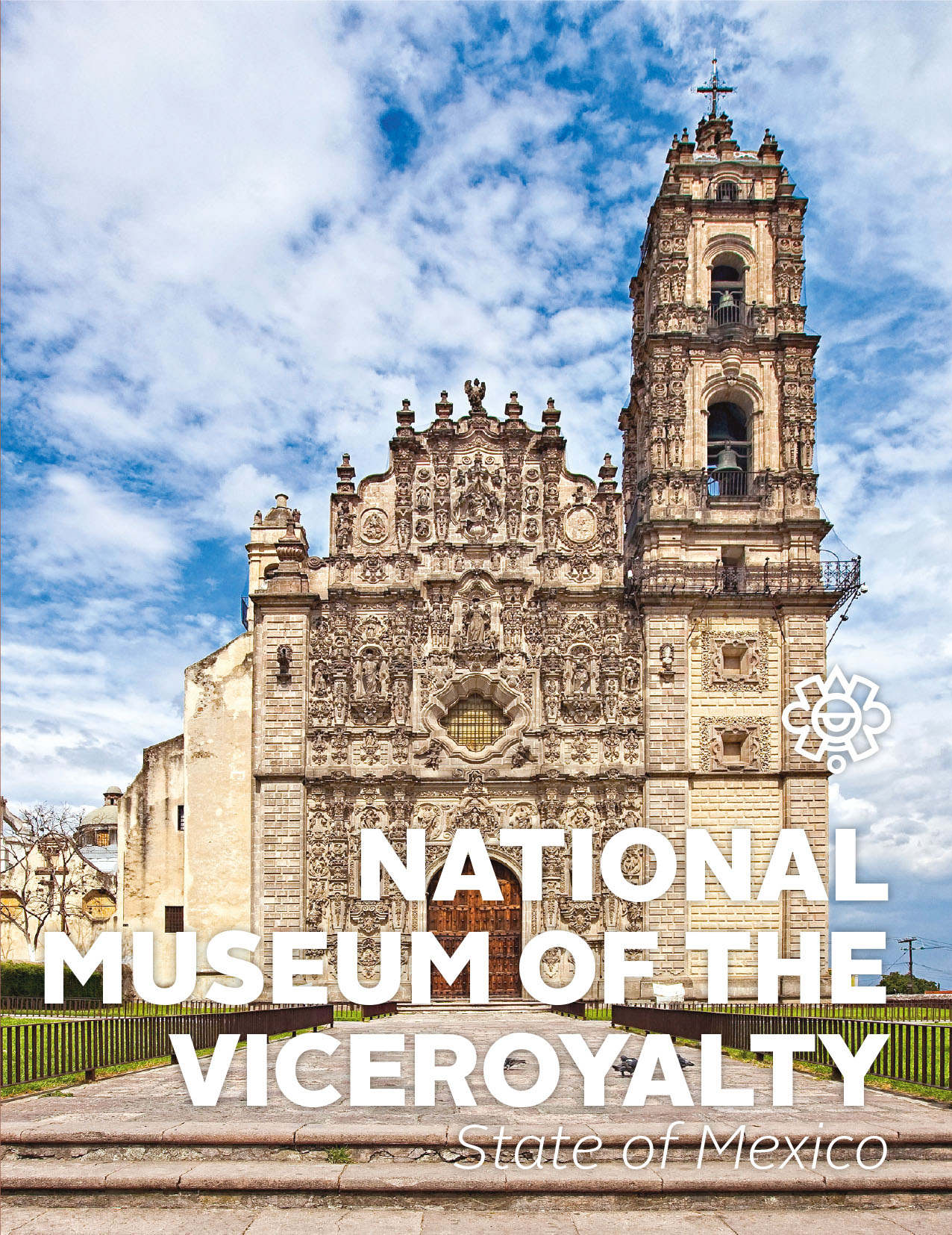 National Museum of the Viceroyalty