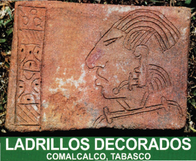 Ladrillos decorados