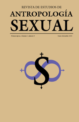 issue:1548