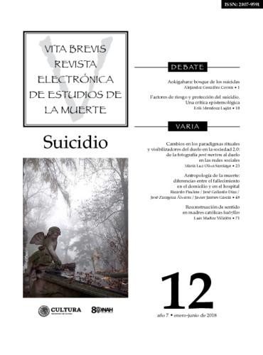 issue:2081