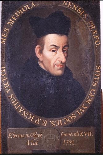 Ignacio Visconti