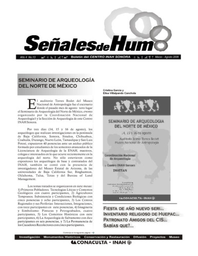 issue:2252