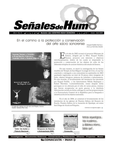issue:2253