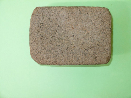 Metate miniatura